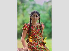 Nayanathara Wickramarachchi දෙවෙනි ඉනිම Deweni Inima