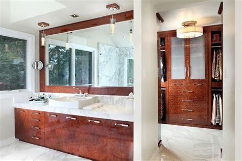 images  master bath closet combo  pinterest