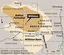 Valin Opens a New Branch in Williston North Dakota | Valin