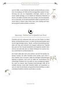 Persönliches Horoskop Berechnen : babyhoroskop kinderhoroskop online kostenlos erstellen ~ Themetempest.com Abrechnung