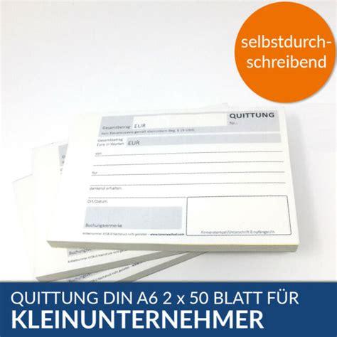 Goodreads helps you keep track of books you want to read. Vorsicht Glas Vordruck / Vorsicht Zerbrechlich ...