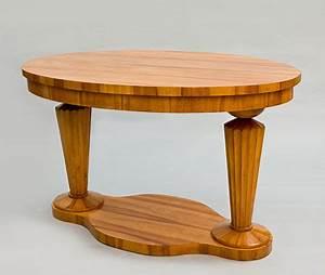 Ausziehbare Tische : antikmobiliartische sowie ausziehbare tische antikmobiliar ~ Pilothousefishingboats.com Haus und Dekorationen