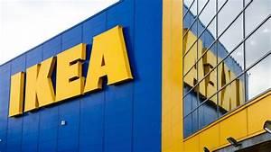 Ikea Bilder Aufhängen : usa acht todesf lle durch ikea kommode ~ Eleganceandgraceweddings.com Haus und Dekorationen