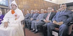 reforme de la justice le parquet general dans les With justice parquet