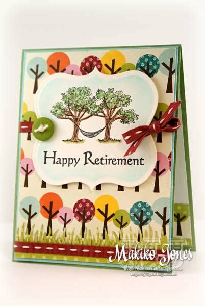 ri sotw hammock  images card craft retirement