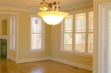 Home Interior Trim : Awesome Interior Trim Molding #5 Interior Window Trim