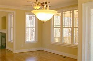 awesome interior trim molding 5 interior window trim With interior trim ideas for windows