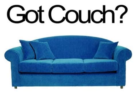 Couching Surf by Couchsurfing A New Way To Travel