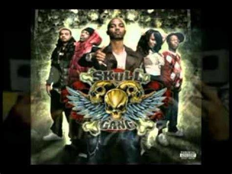 Hip Hop Illuminati Illuminati Hip Hop 3 3