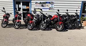 Permis Gros Cube Prix : auto moto ecole du beausset moto a a2 20 heures sans code ~ Medecine-chirurgie-esthetiques.com Avis de Voitures