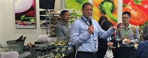 Goal of Walmart's new culinary innovation center is to ...