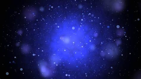 min clean blue longest  p motion