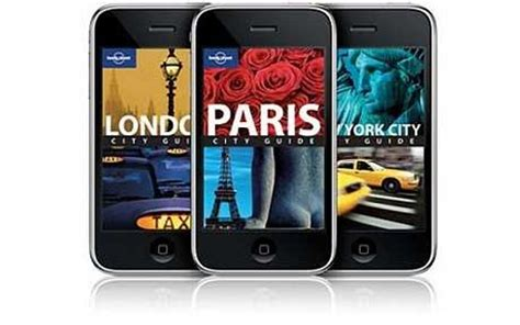 travel apps for iphone 7 best travel apps for iphone users