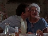"""Because """"Goodfellas"""" Makes Us Hungry: Three Recipes From ..."""