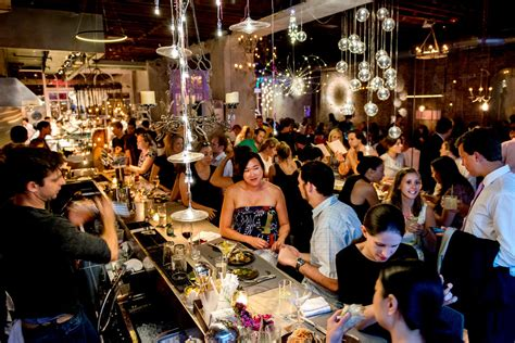 Restaurant Review Abc Cocina In Manhattan  The New York