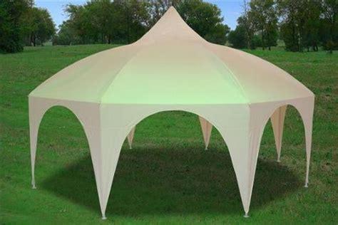 octagon tent canopy gazebo