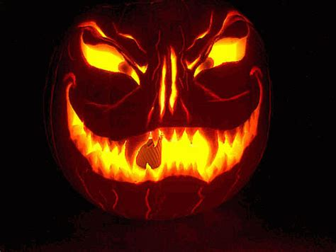 scary o lantern designs 125 halloween pumpkin carving ideas digsdigs