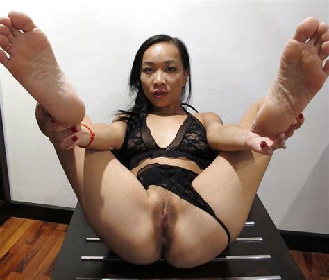 Asian Milf Sammi Porn Photo Eporner