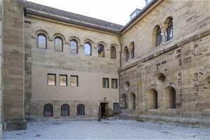 Häuser Im Mittelalter : wir renovieren und sie unternehmen eine zeitreise in das ~ Lizthompson.info Haus und Dekorationen