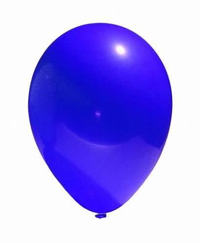Balloon Ballon Rgb Globo Gratis Clip Rgbstock