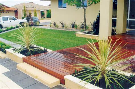 Professional Garden Landscapers