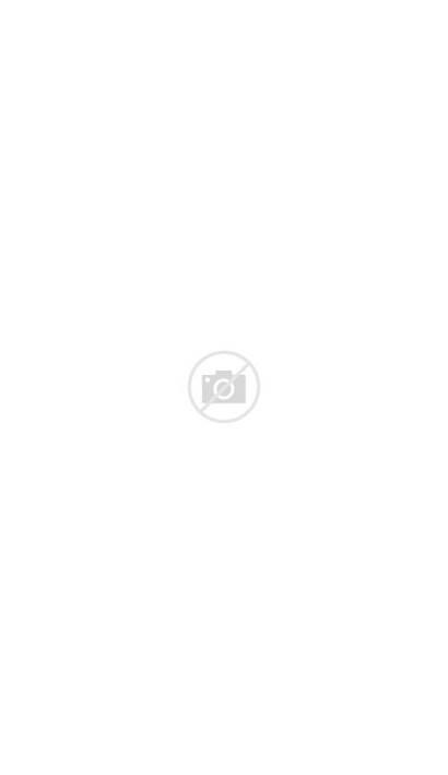 Mosaic Ice Paper Cream Cone Printable Template