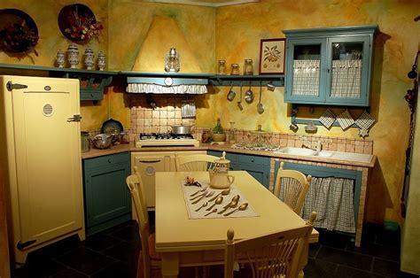 marchi cuisine marchi cucine cucina doria scontato 50 cucine a