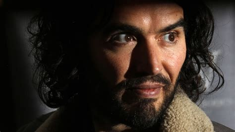 russell brand yanis varoufakis russell brand voted world s 4th most influential thinker