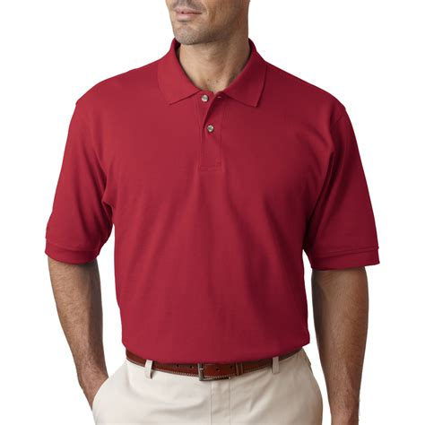 Polo Shirts Cheap by S Cheap Plain Polo Shirts Taj Textile