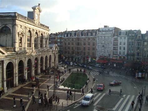 le napoleon lille hotel reviews photos