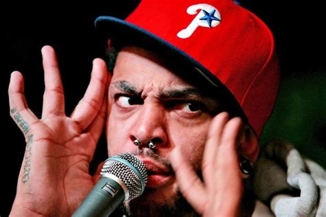 Gym Class Heroes Unplugged
