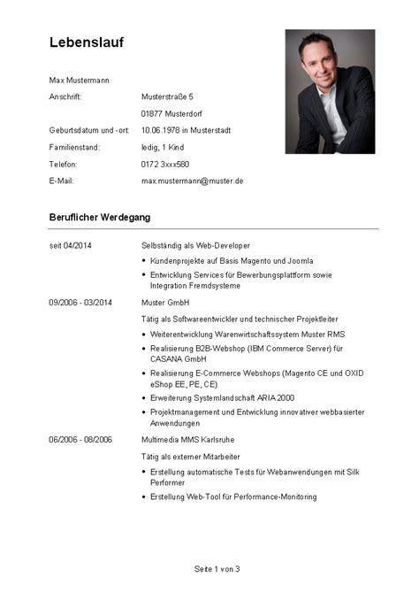 Tabellarischer Lebenslauf Für Schulanmeldung  Lebenslauf. Lebenslauf Vorlage Kostenlos Fuer Schueler. Lebenslauf Muster Modern Professionell. Lebenslauf Ausbildung Laufend. Layout Cv Nivel 8 Clash Of Clans. Vita Kin 2018. Xing Lebenslauf Machen. Lebenslauf Gescheitertes Studium. Lebenslauf Elektroingenieur Pdf