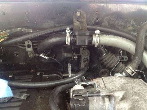 tims 1990 4runner 5 speed 1jz engine guide page 2 yotatech forums