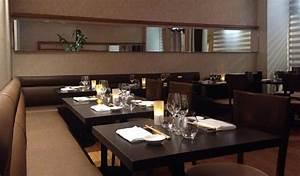 Restaurant Japonais La Rochelle : sur la route de la soie casino de paris tiger casino salary ~ Melissatoandfro.com Idées de Décoration