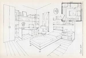 camerette Archives Non solo Mobili: cucina, soggiorno e camera