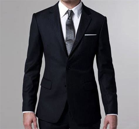 tips memilih model baju kantor