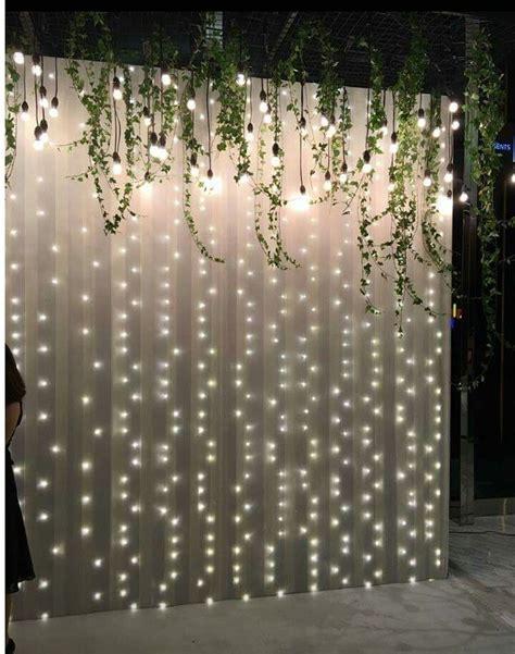 decoraciones birthday in 2019 wedding decorations