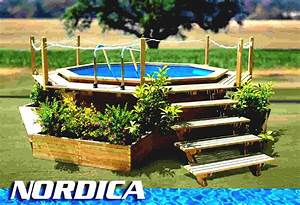 Small Pools For Backyards Pool Yard Above Ground Swimming