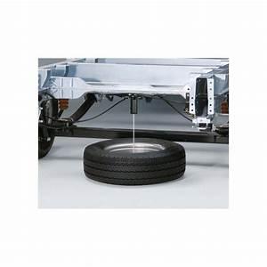 Univers Auto Gap : pneu leclerc auto s lectionner ses pneus en fonction de son v hicule achat pneus leclerc auto ~ Gottalentnigeria.com Avis de Voitures