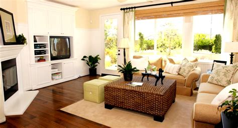 Narrow Rectangular Living Room Layout by Narrow Living Room Layout Ideas Rectangular Ideaslong