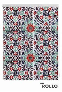 Bettwäsche Orientalisches Muster : 25 einzigartige orientalische muster ideen auf pinterest badezimmer orientalisch moderne ~ Whattoseeinmadrid.com Haus und Dekorationen