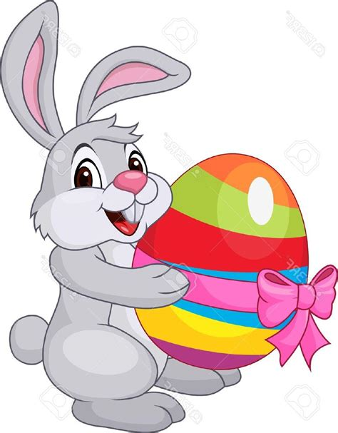 Scary^ Easter Bunny Images & Pictures, Clipart, Cartoon