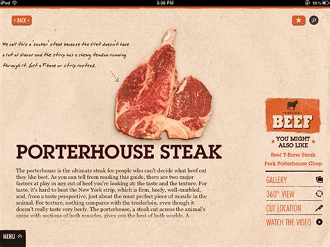 porterhouse steak t bone steak diagram t get free image about wiring diagram