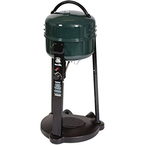 Patio Caddie Electric Grill by Char Broil Patio Caddie Gas Grill