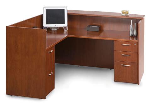 Insignia Office Desk