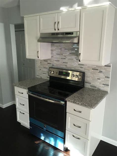 Cabinets To Go Ohio by Discount Kitchen Cabinets In Cleveland Ohio Northeast