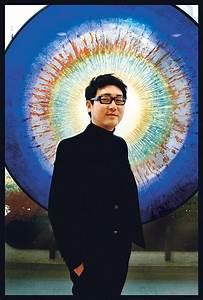 Centre Culturel Coréen : entretien avec haetal chung responsable du centre ~ Melissatoandfro.com Idées de Décoration