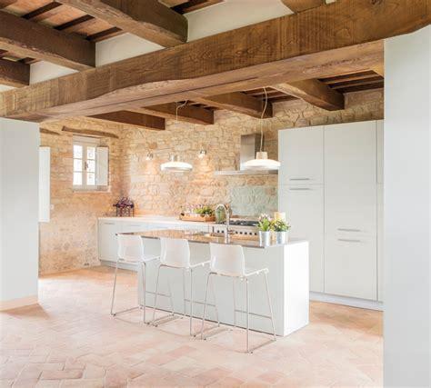 montelparo villa transformation  roy david studio design
