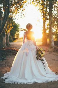 Artistic wedding photography best photos cute wedding ideas for Artistic wedding photos