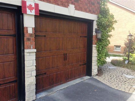clopay garage doors installation clopay garage doors installation saharanpur gallery design